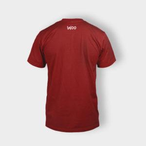 HAU Gear T-shirt